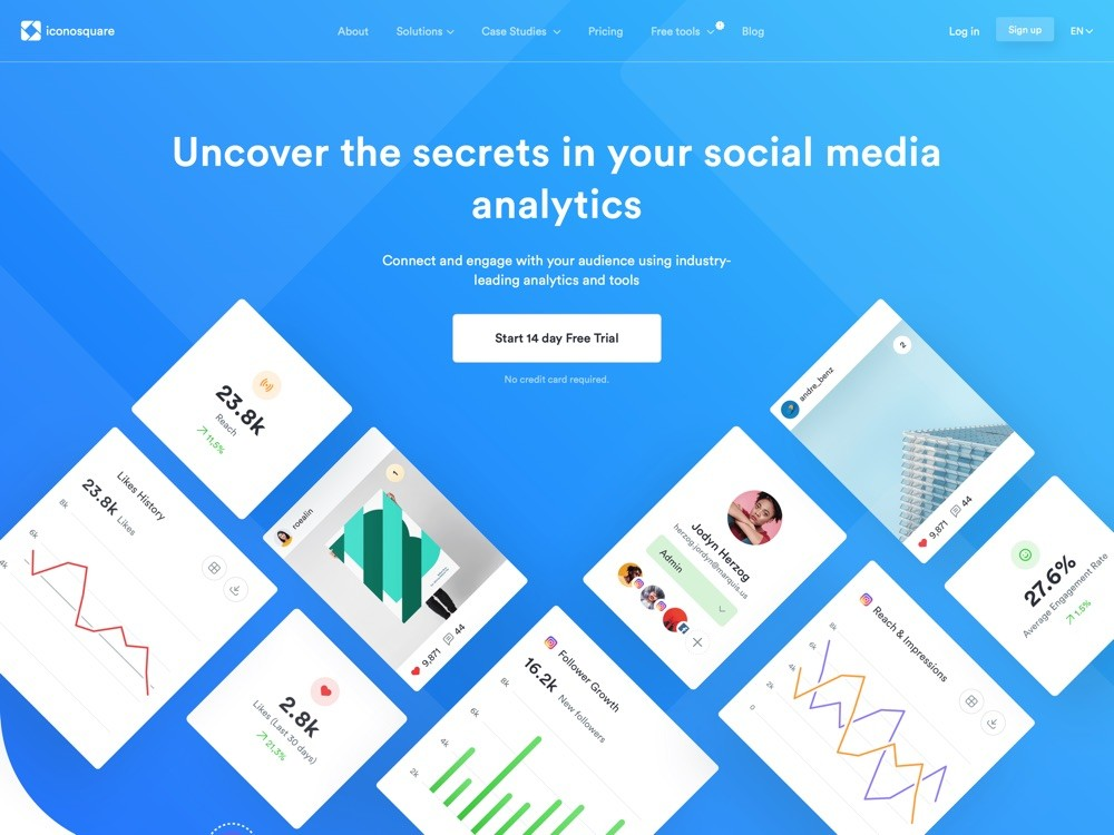 Iconosquare-Instagram-Facebook-Analytics-and-Management-Platform-1-1