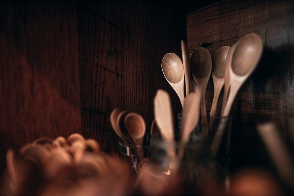 Wooden-Spoons-for-Sale