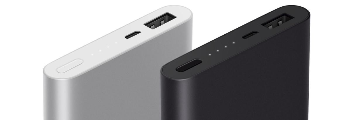 Xiaomi-10-000-mAh-Mi-Power-Bank