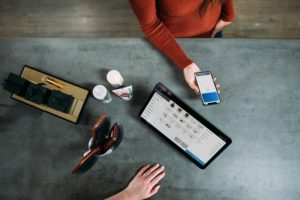 Why Mobile Commerce Is Important