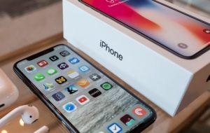 Design Tips for iPhone App Development
