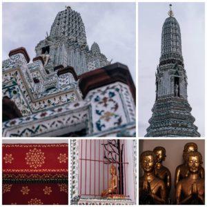 Wat Arun Preview min