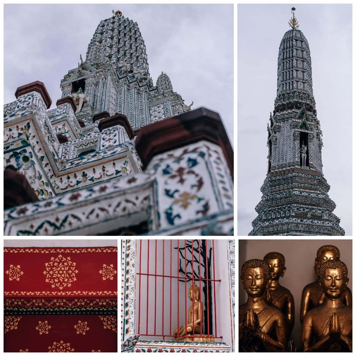 Wat-Arun-Preview-3-min