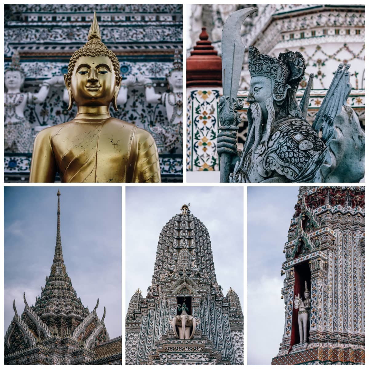 Wat-Arun-Preview-min