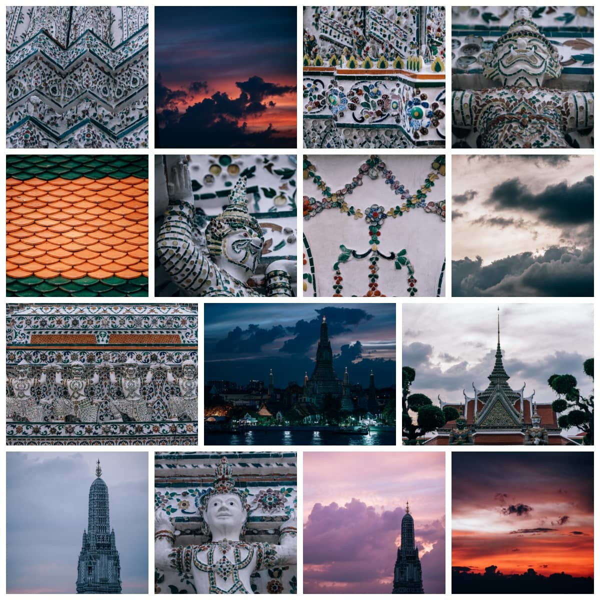 Wat-Arun-preview-5-min