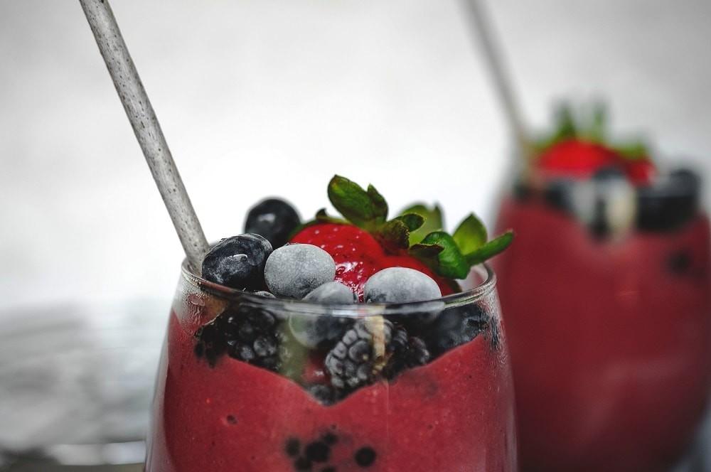 Berry-Smoothie-min