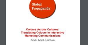 Colors Across Cultures min