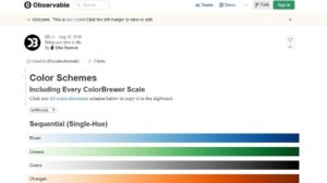 Every Color color tool