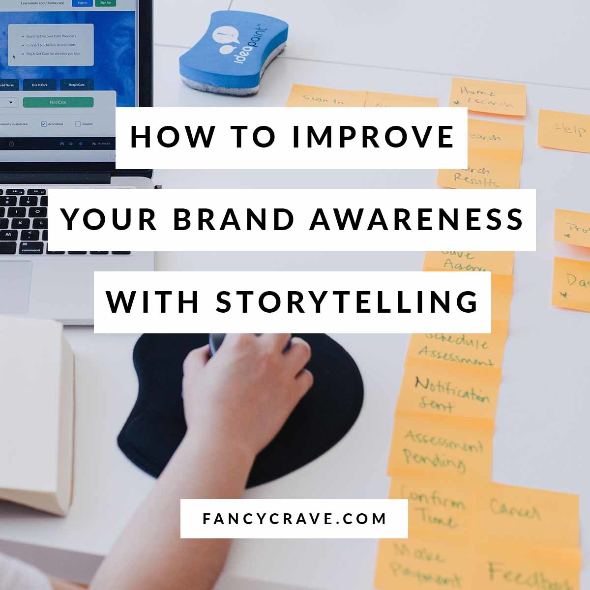 How-to-Improve-Your-Brand-Awareness-With-Storytelling