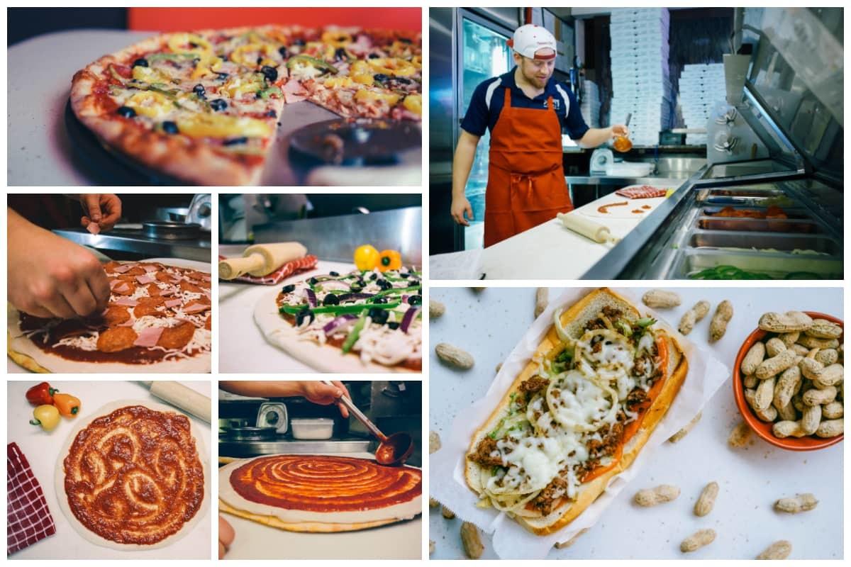 Pizza-Shop-2-min