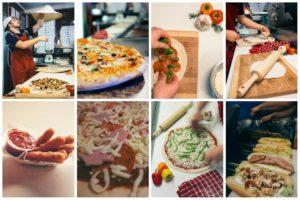 Pizza Shop min