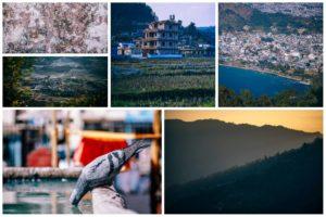 Pokhara Nepal min