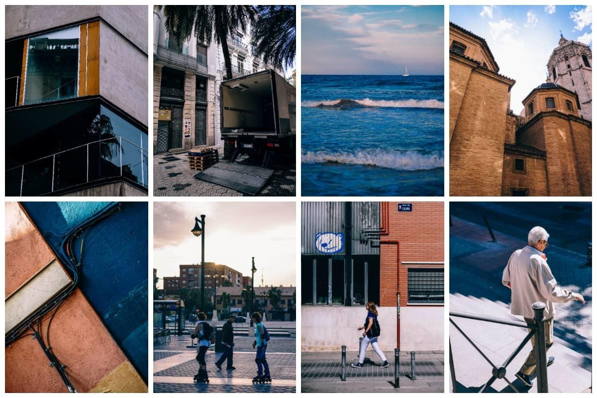 Valencia-Spain-1-min