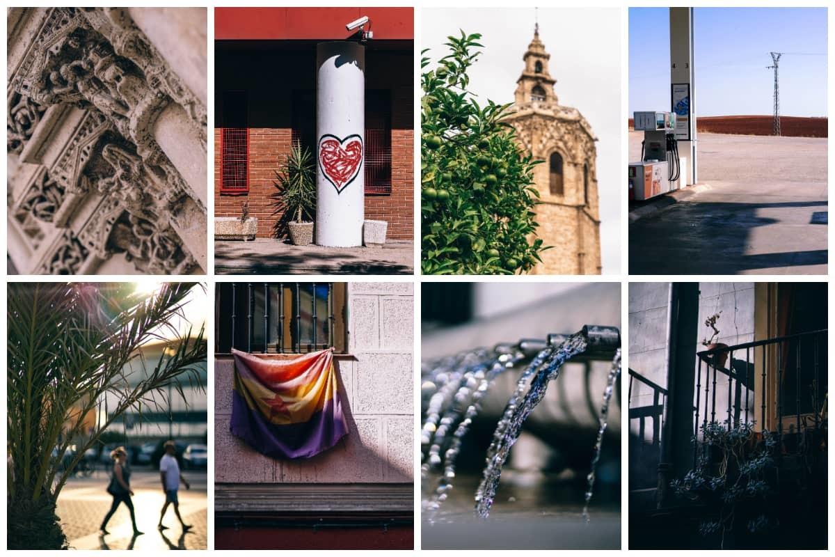 Valencia-Spain-2-min