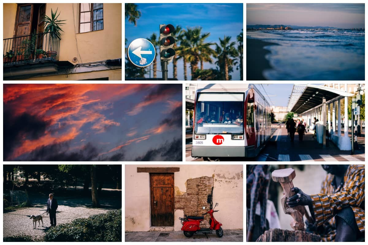Valencia-Spain-4-min