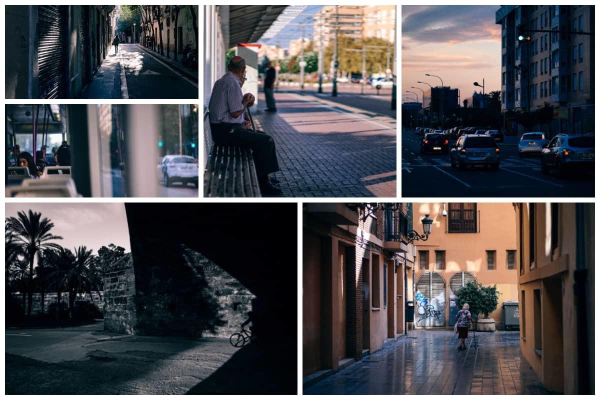 Valencia-Spain-5-min