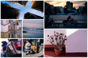 Valencia Spain min