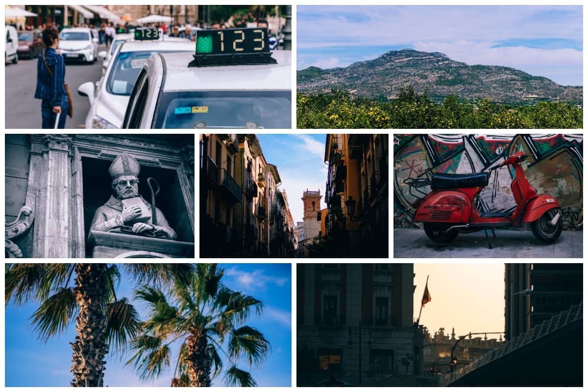 Valencia-Spain-7-min