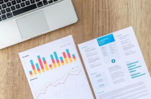 analysis analytics business plan
