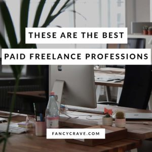 freelancing positions