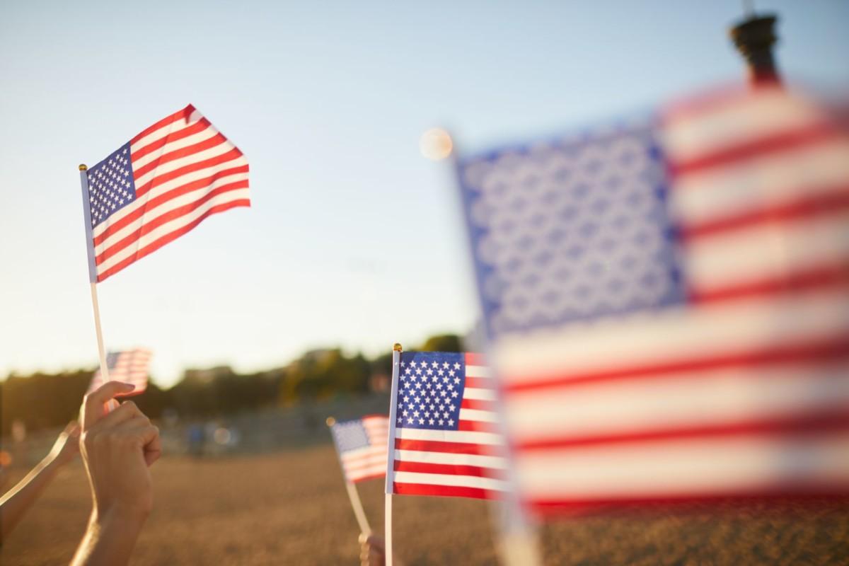 preserving-memory-of-american-heroes-RMD9GEU