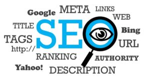 The Ins And Outs Of White Label SEO