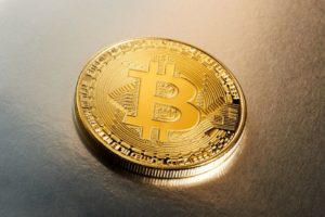 8 Cryptocurrency Terms You Should Know