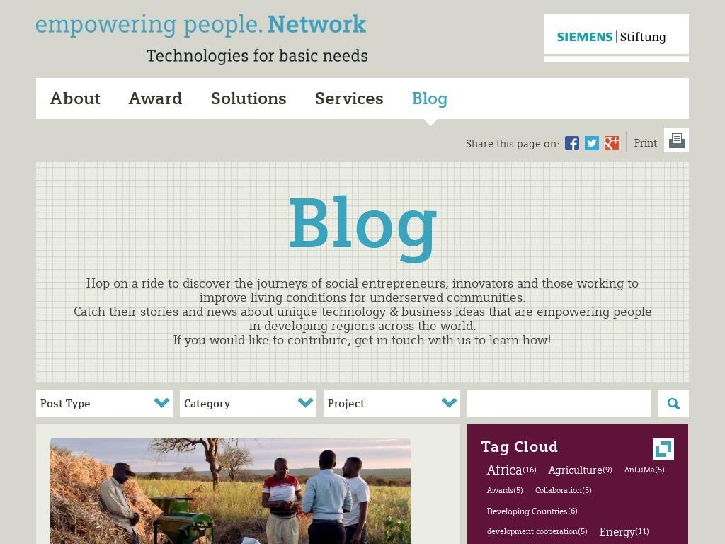 EP-network-blog