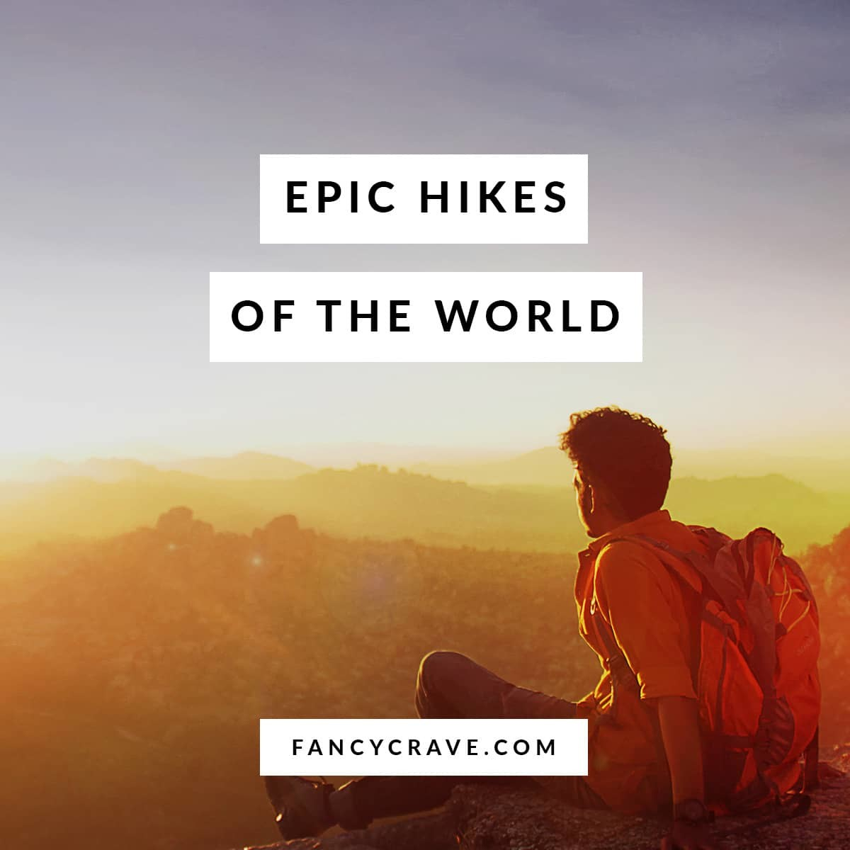 Epic-Hikes-of-the-World-min