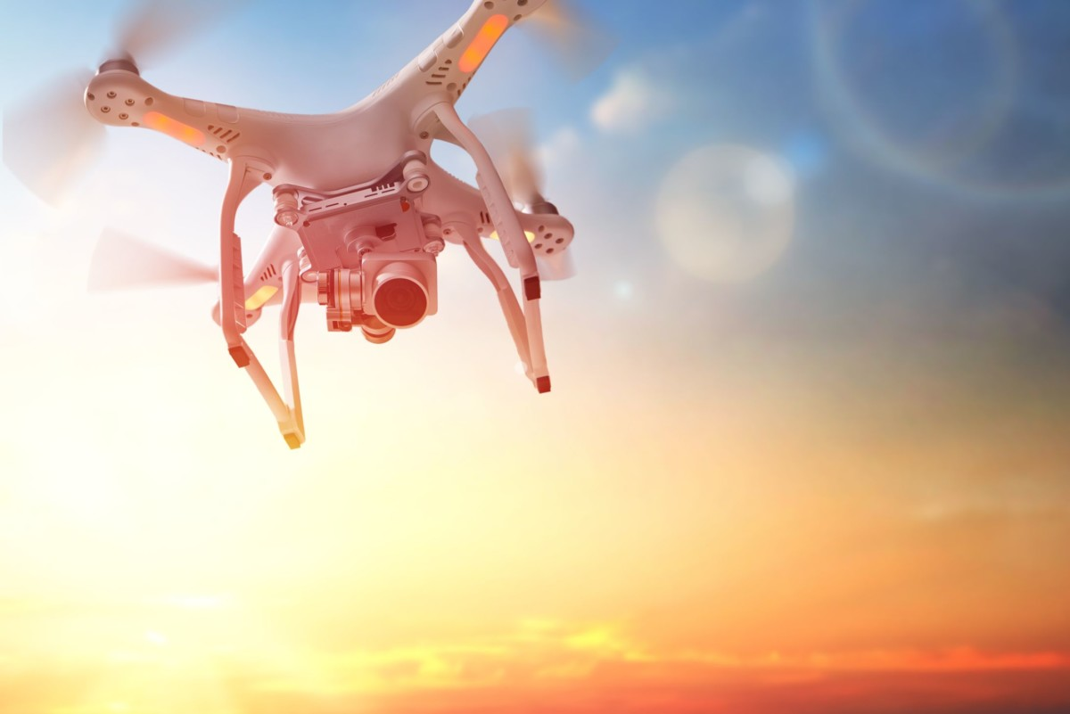 drone-in-the-sunset-sky-PGNYXB8