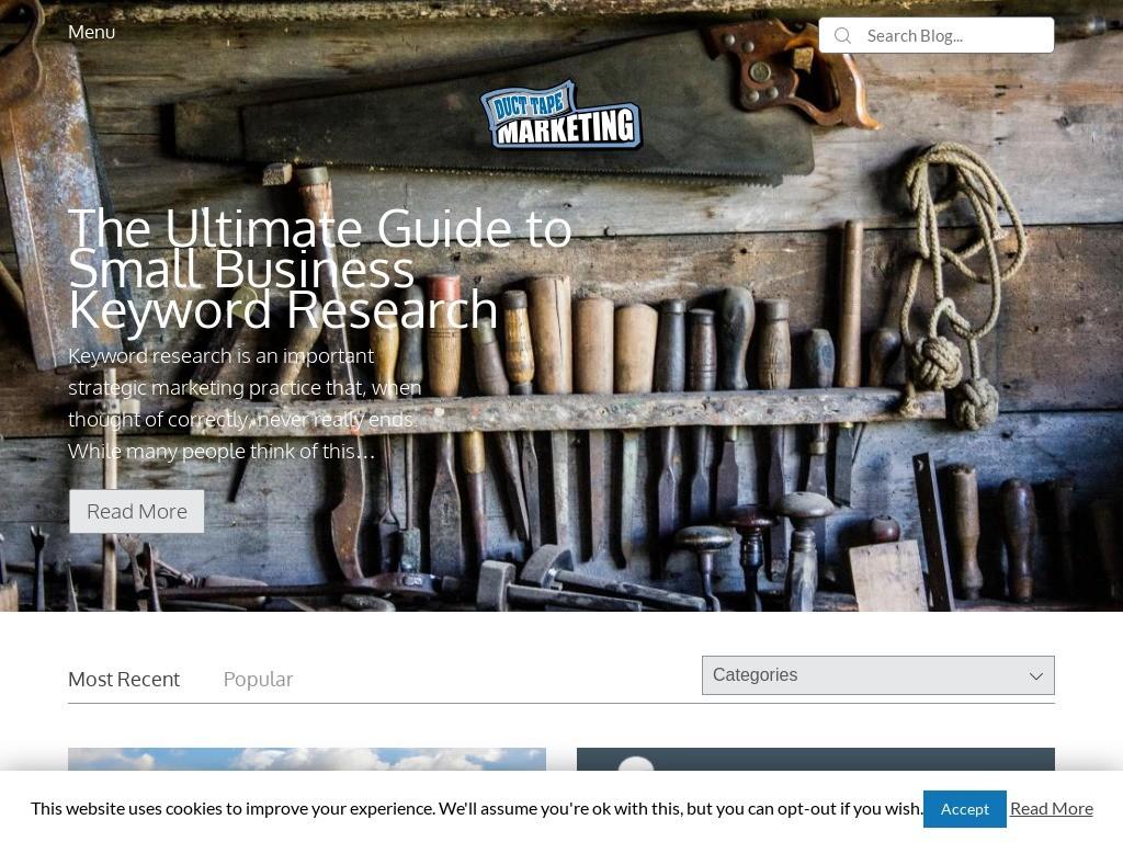 ducttapemarketing