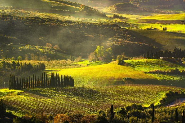 maremma-countryside-sunrise-foggy-landscape-PPDSPSY