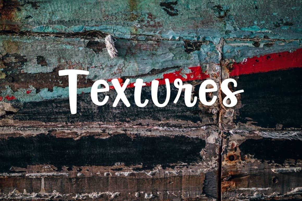 pictures of textures