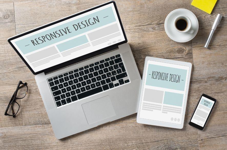 responsive-design-and-web-devices-P8AJY9U