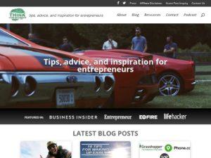 thinkentrepreneurship