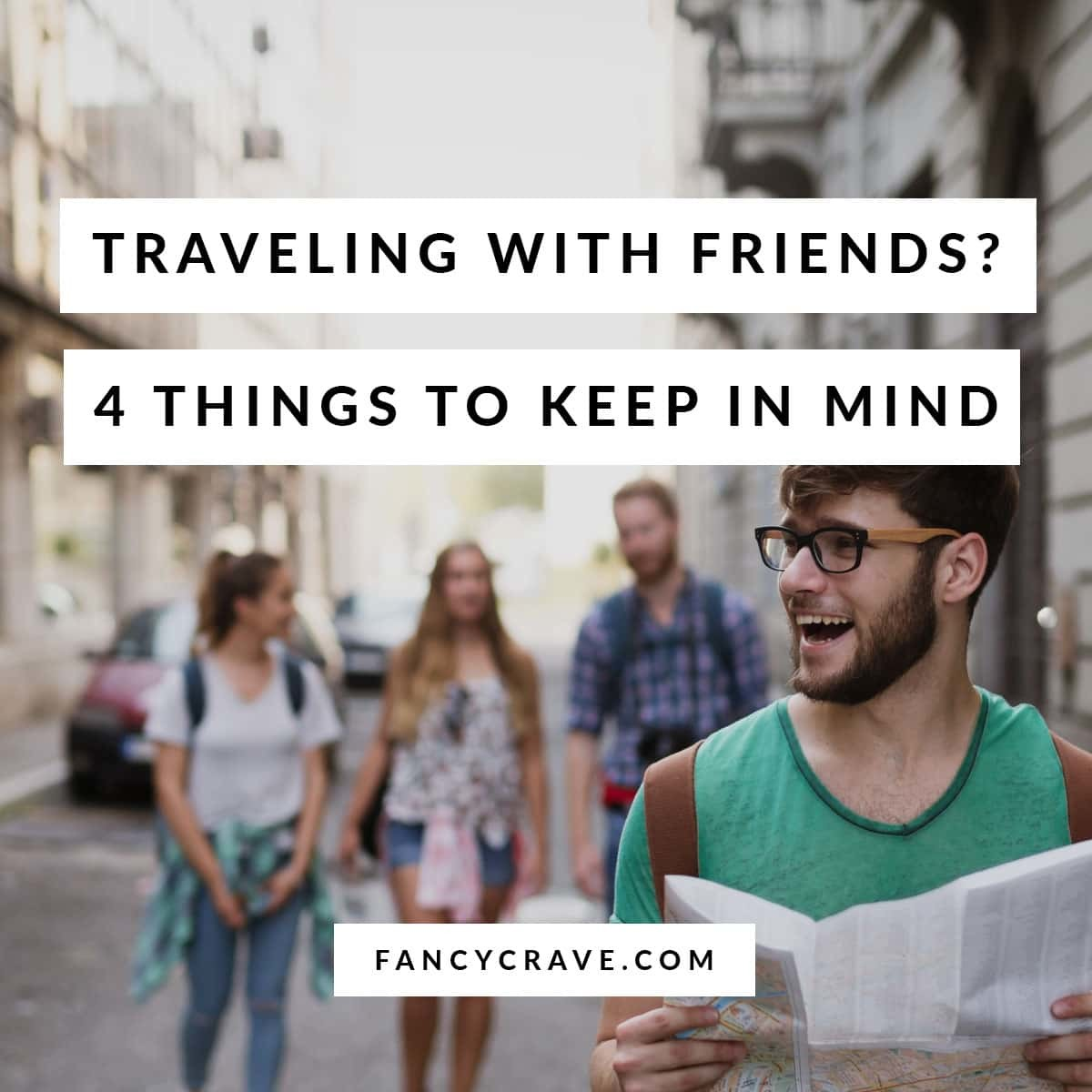 Traveling-With-Friends-min