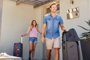 How to Choose Your Next Vacation Destination