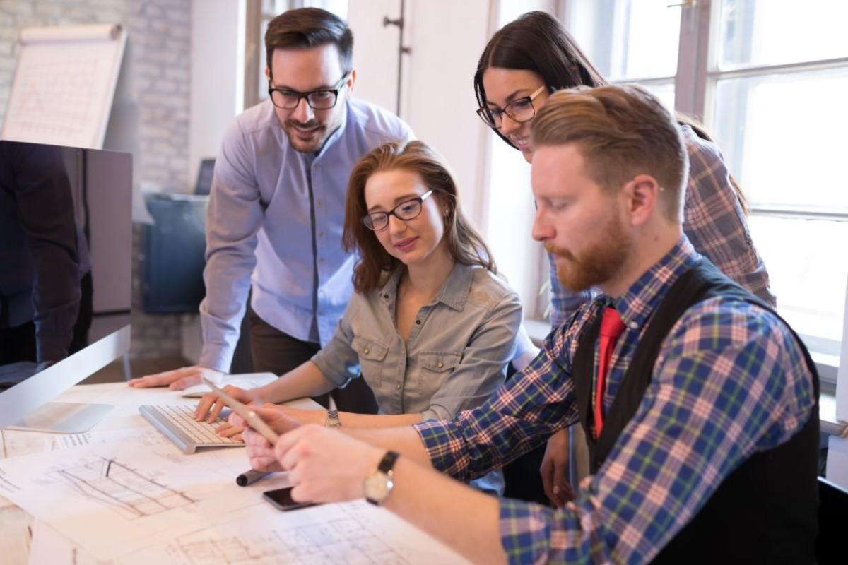 Core Aspects of a Winning Business Development Strategy