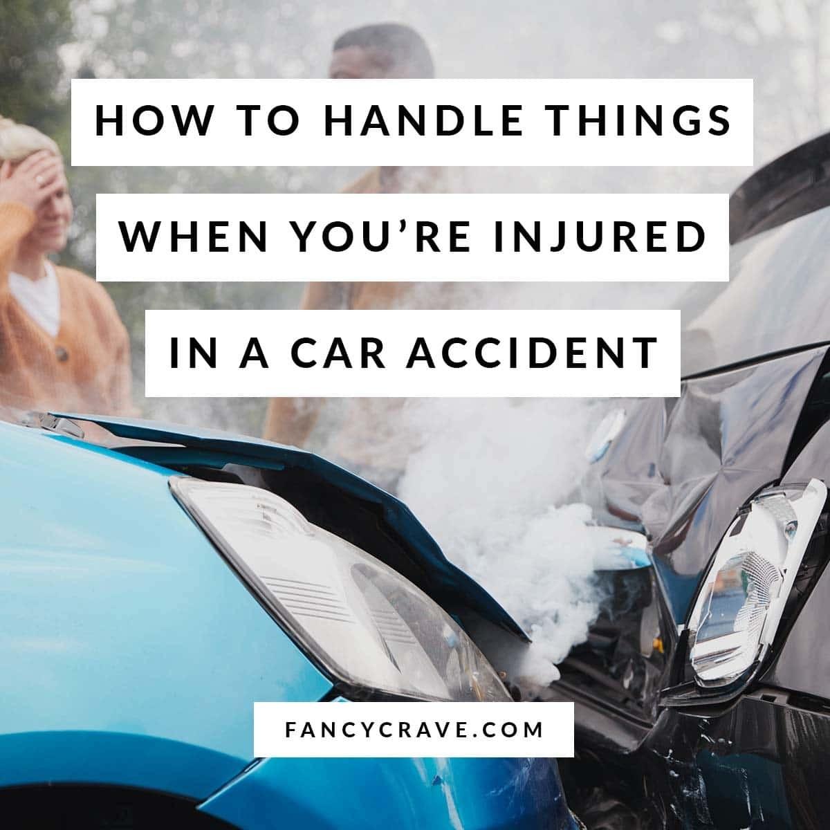 Car-Accident-min