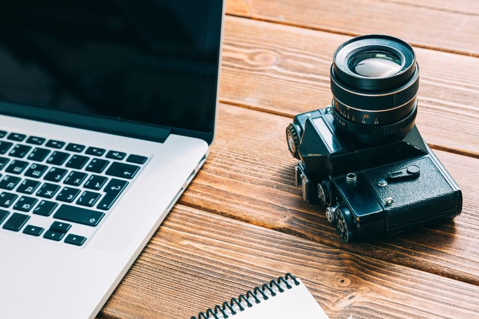 Money-Matters-Learning-How-to-Price-Your-Photos-to-Sell