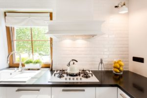 What Color to Choose for Your Countertop