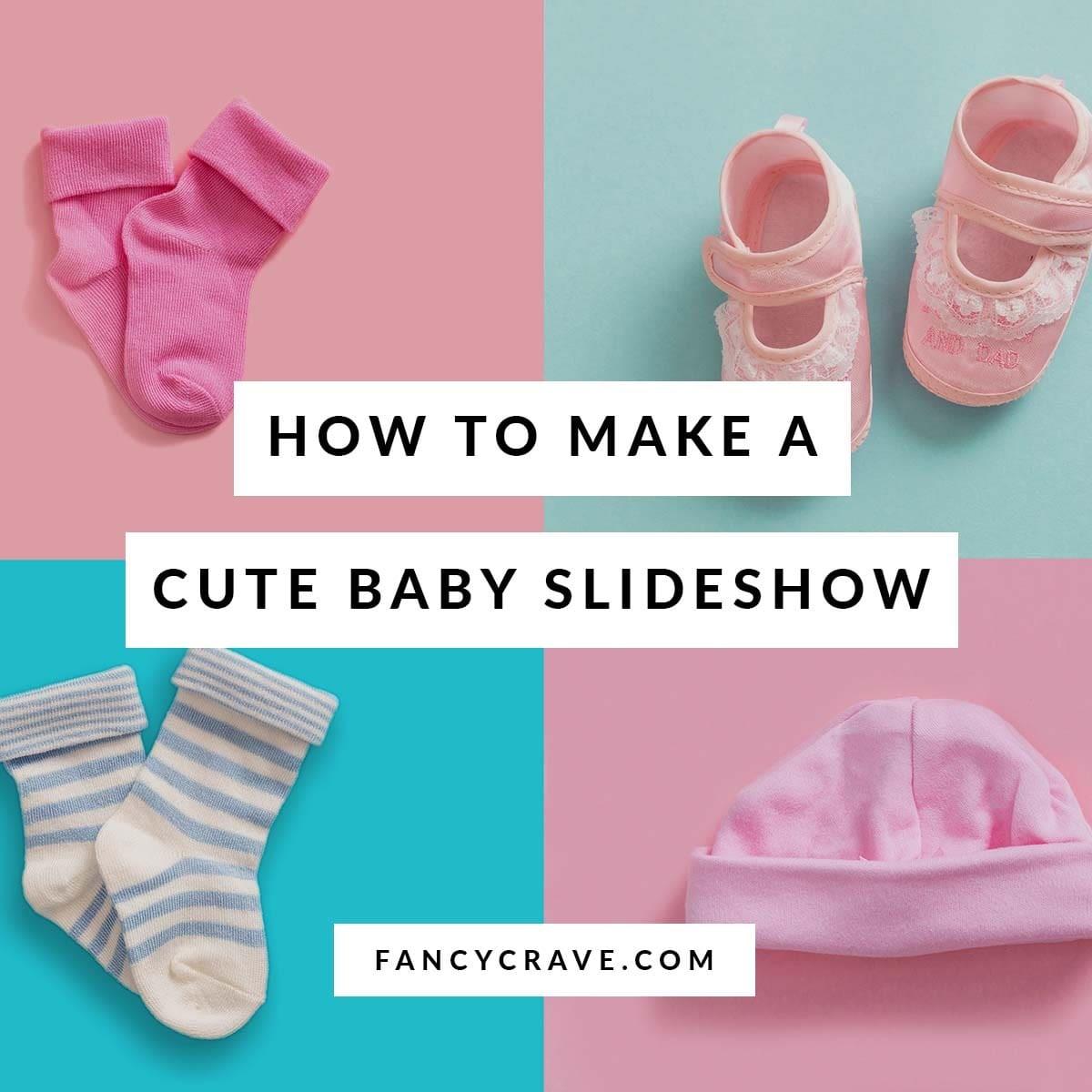 baby-slideshow-min