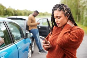 Top Tips To Avoid Minor Car Accidents Traveling Through Florida