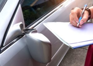 What You Should Know Before Filing A Car Accident Claim