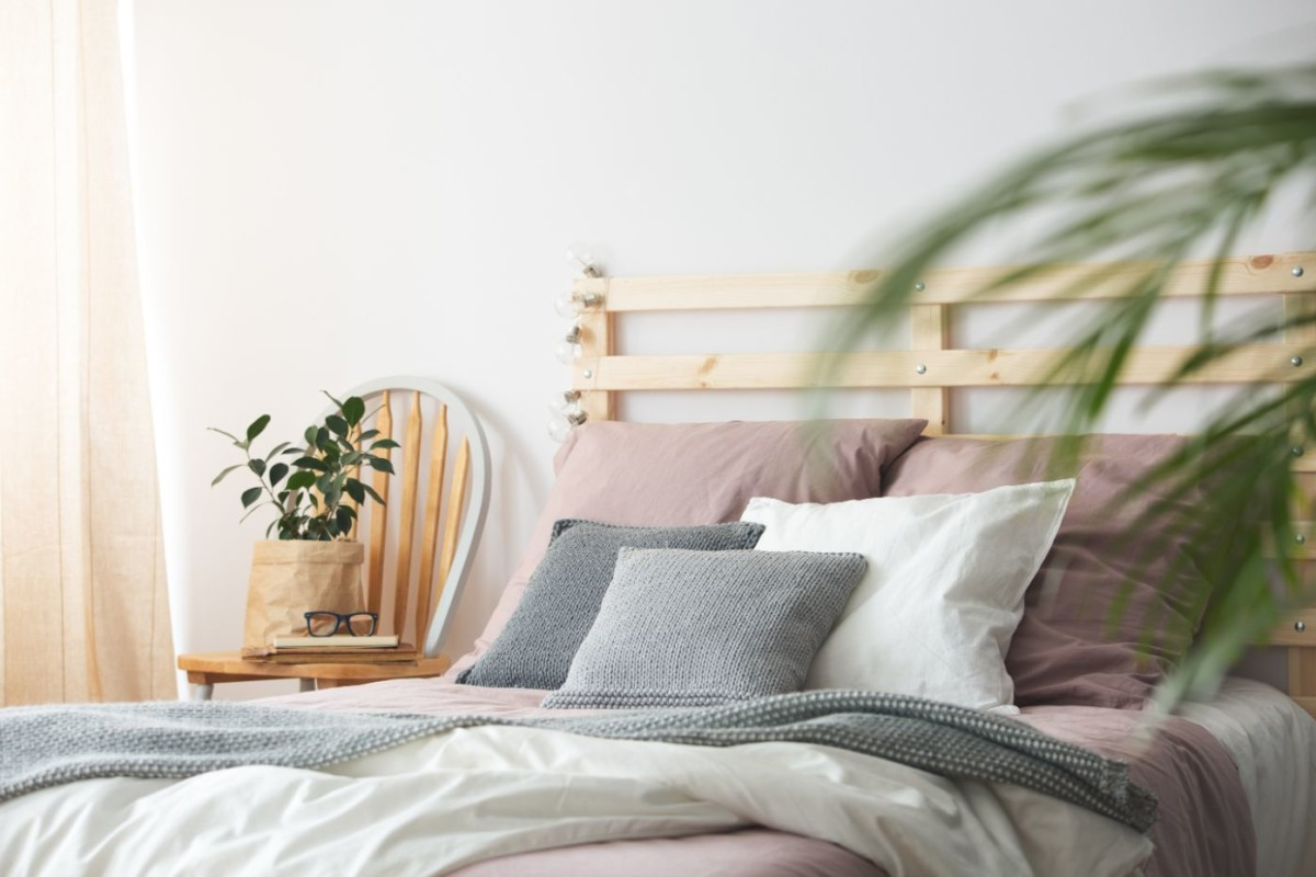 pink-cozy-bedding-PQCGJWY