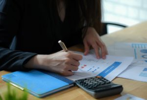 Reliable Sources to Learn About Budgeting