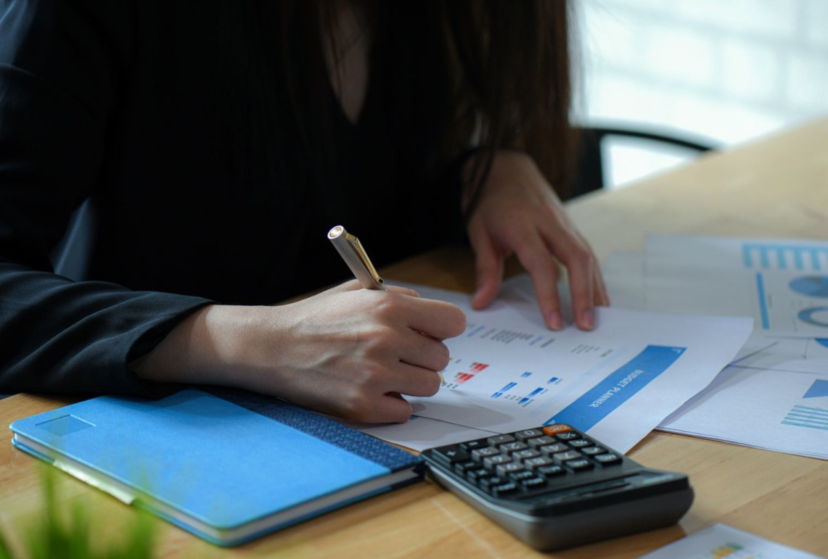 8-Reliable-Sources-to-Learn-About-Budgeting