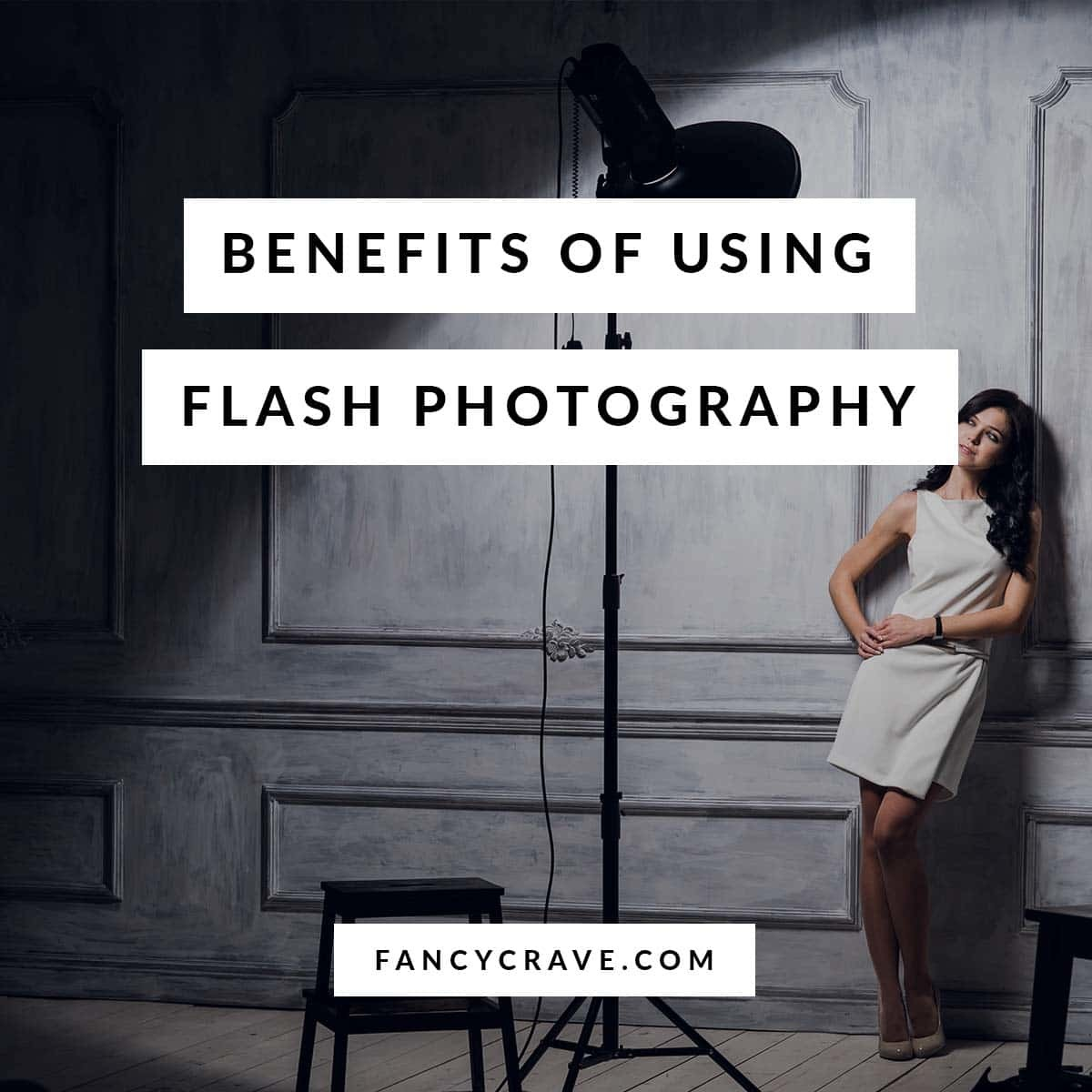Benefits-of-Using-Flash-Photography-min