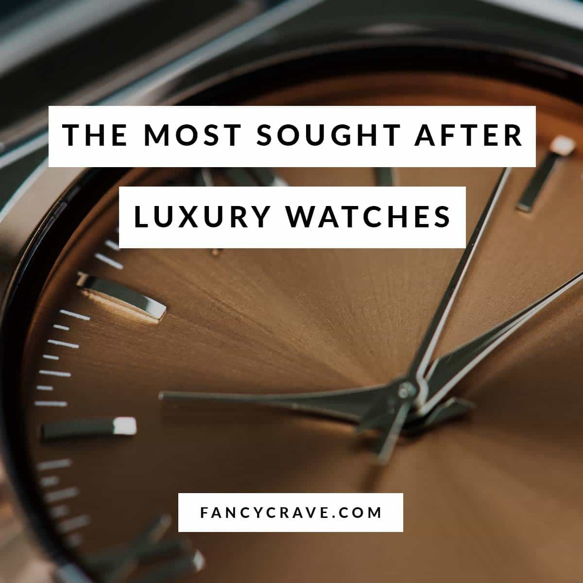 Best-Luxury-Watches-min