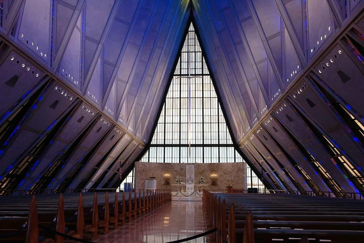 Cadet-Chapel-min